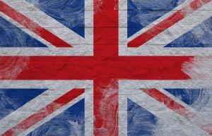 1421045_uk_flag