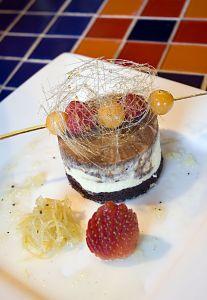 1032280_chocolate_cheesecake_4
